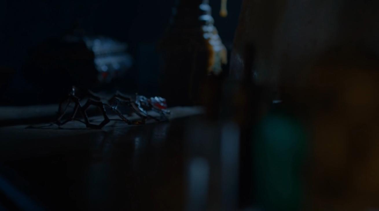 Game-Of-Thrones-S06-E01-Avis-6