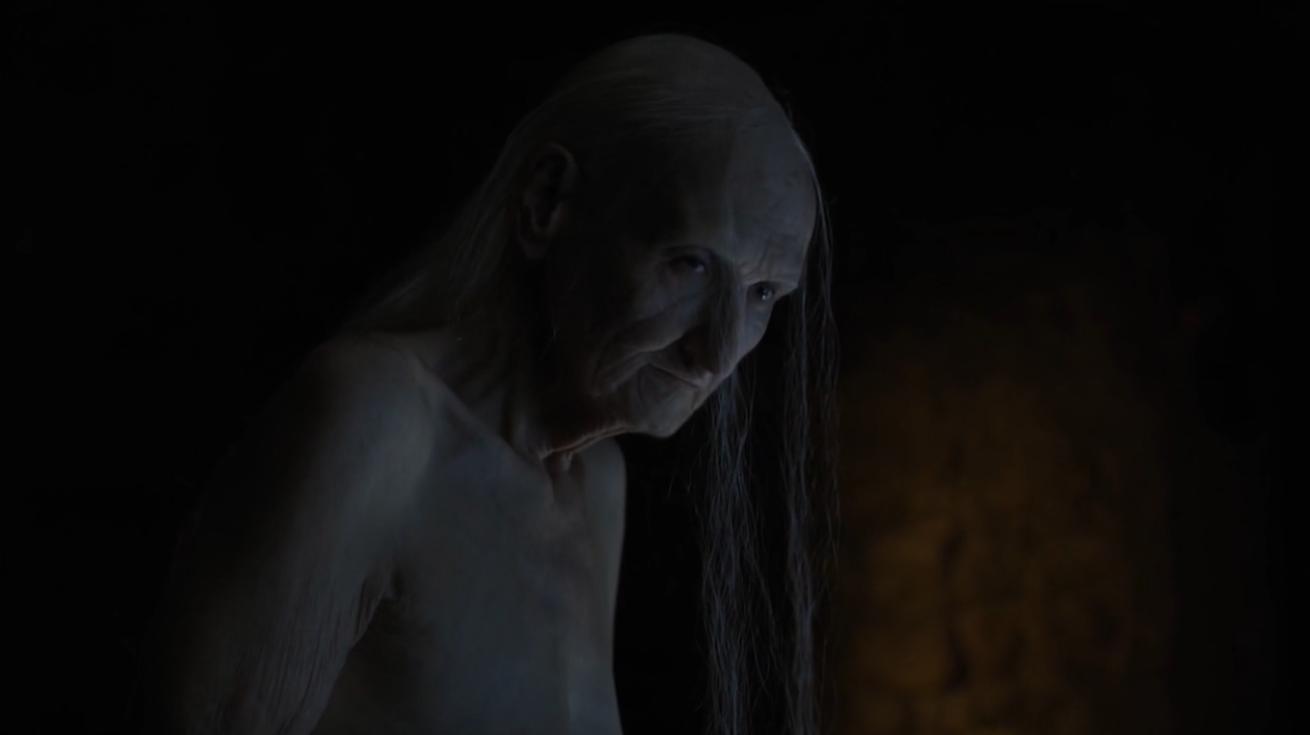 Game-Of-Thrones-S06-E01-Avis-7