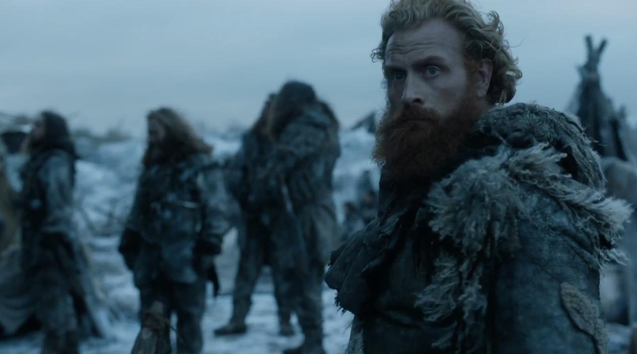 Game-Of-Thrones-Trailer-III-2
