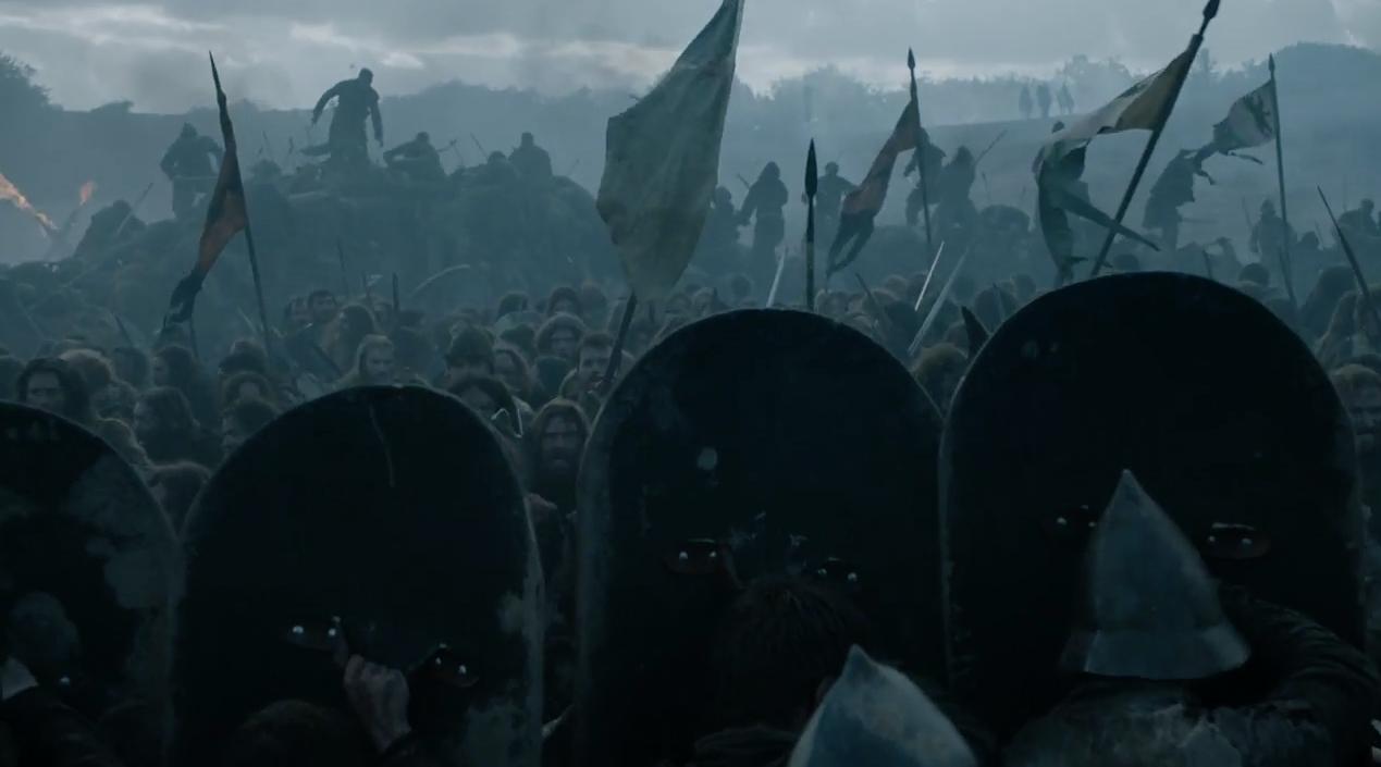 Game-Of-Thrones-Trailer-III-3