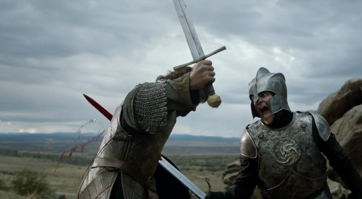 Game-Of-Thrones-Trailer-III-4