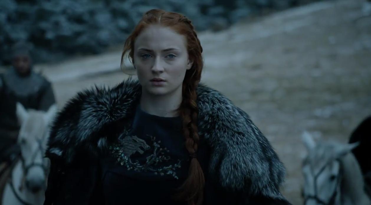 Game-Of-Thrones-Trailer-III-5