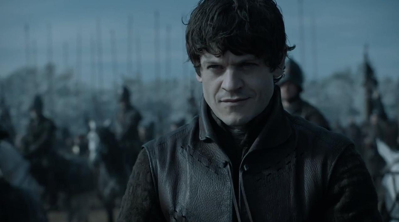 Game-Of-Thrones-Trailer-III-6