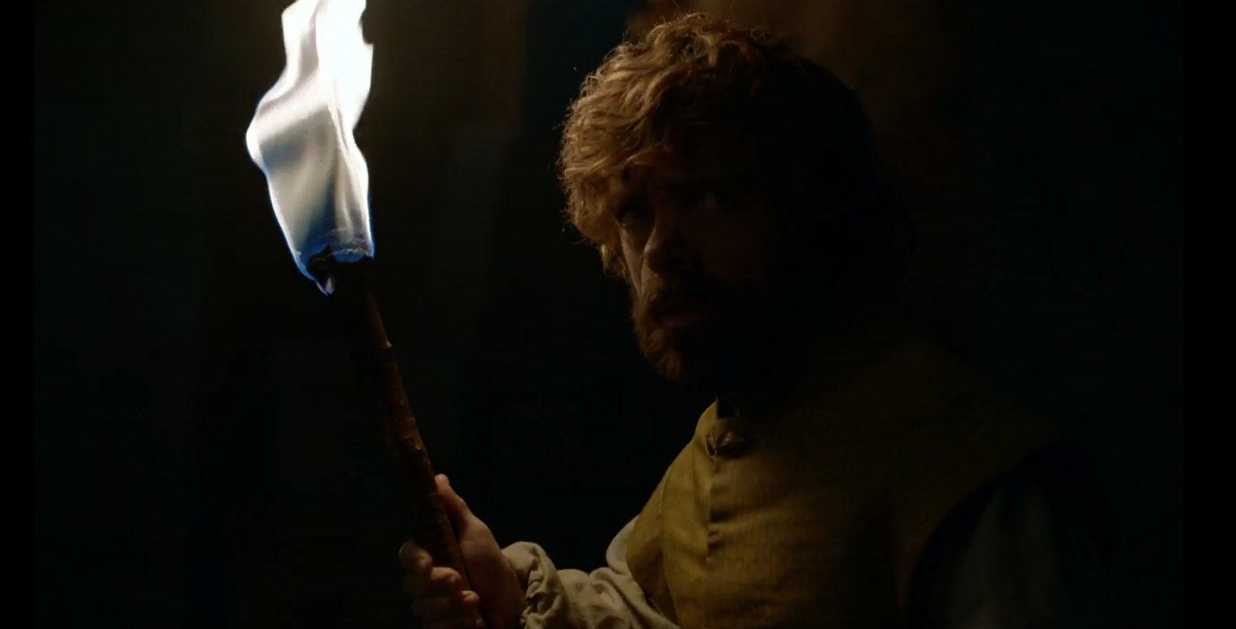 Game-Of-Thrones-Trailer-III-7