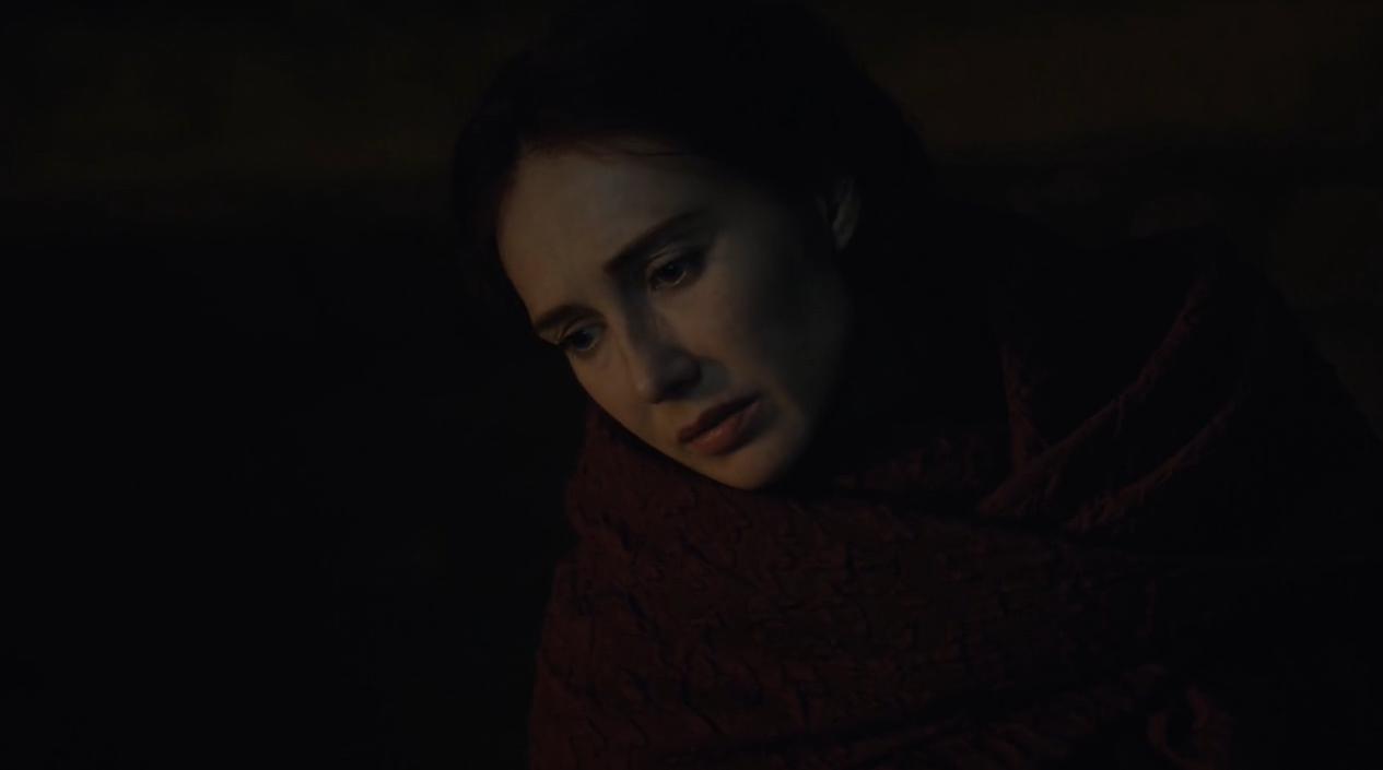 Game of Thrones Saison 6 Épisode 01-3