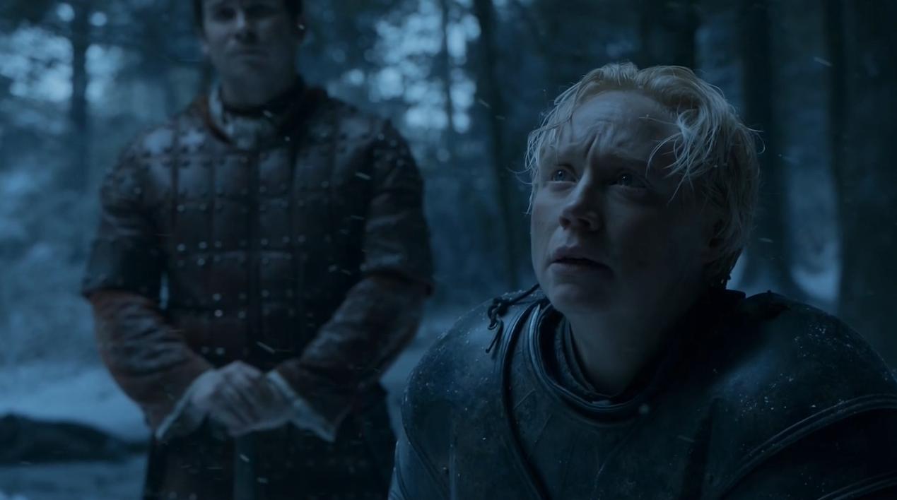 Game of Thrones Saison 6 Épisode 01-4