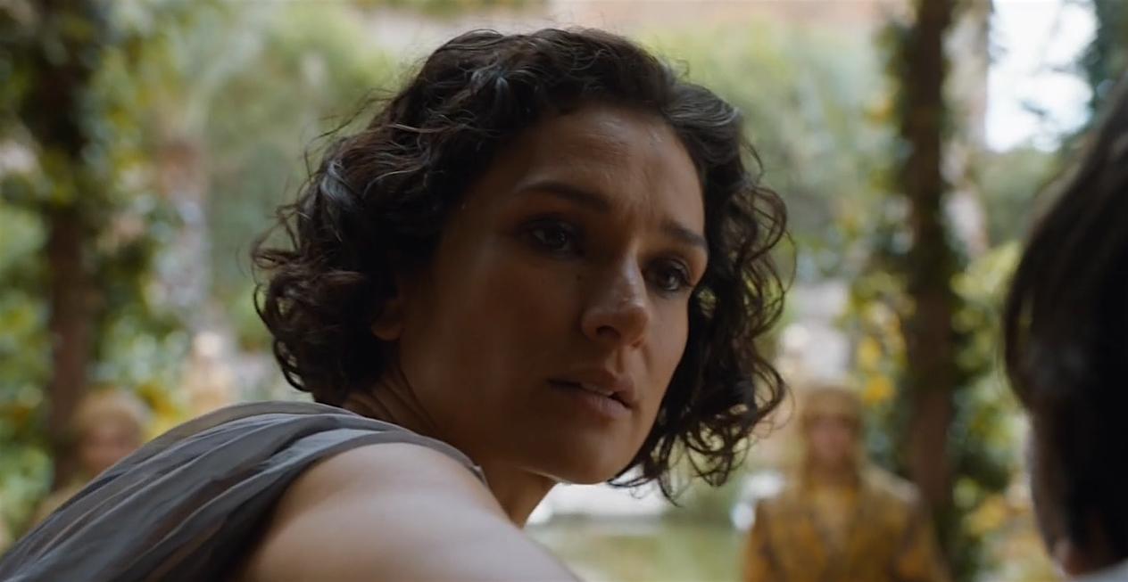 Game of Thrones Saison 6 Épisode 01-7