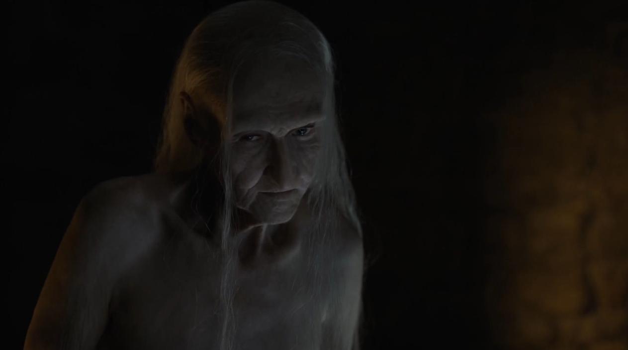 Game of Thrones Saison 6 Épisode 01-9