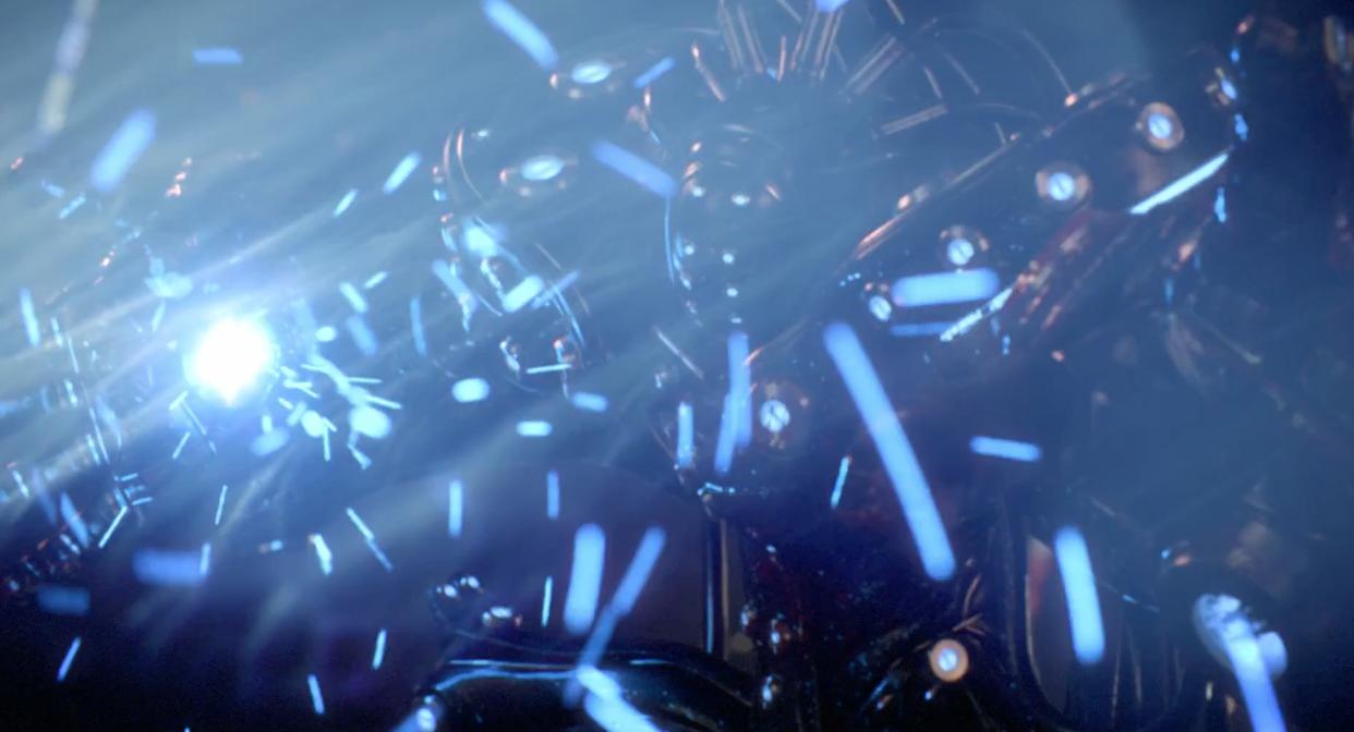 Gantz-O-Trailer-I-3
