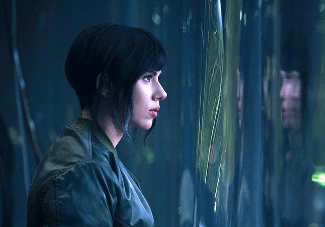 Ghost-Shell-Scarlett-Johansson-2