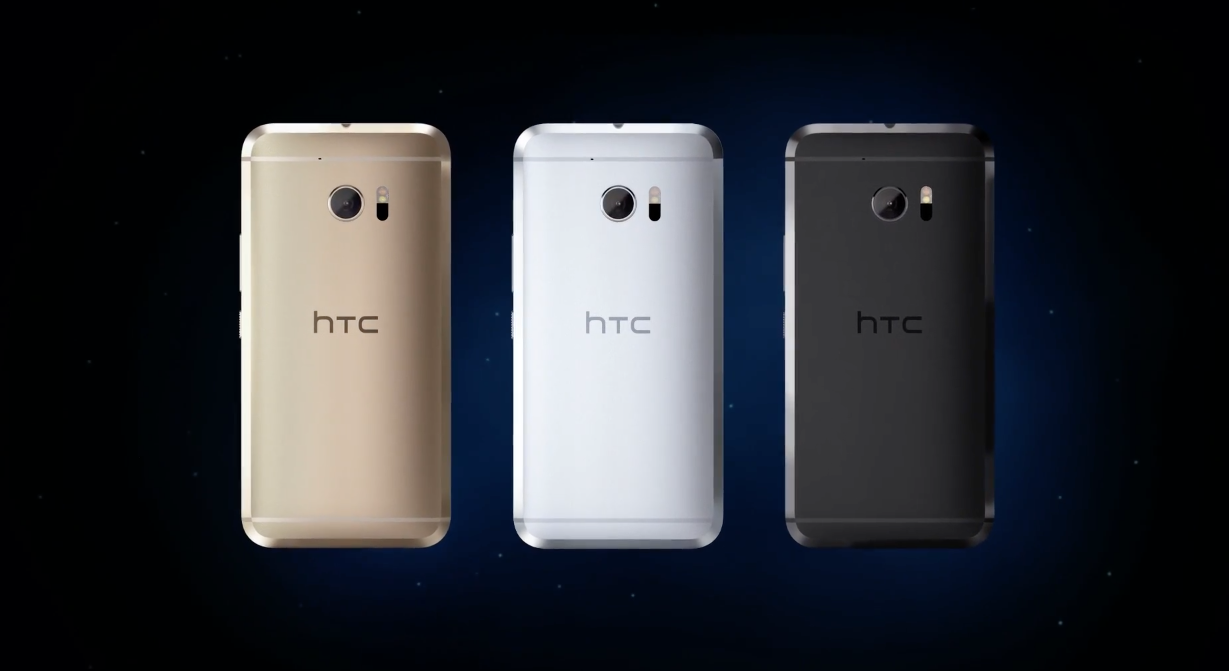 HTC-10-Annonce-3