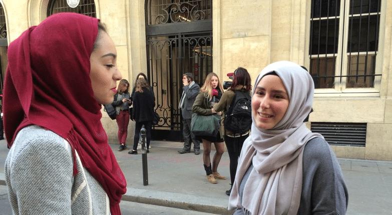 Hijab-Day-4