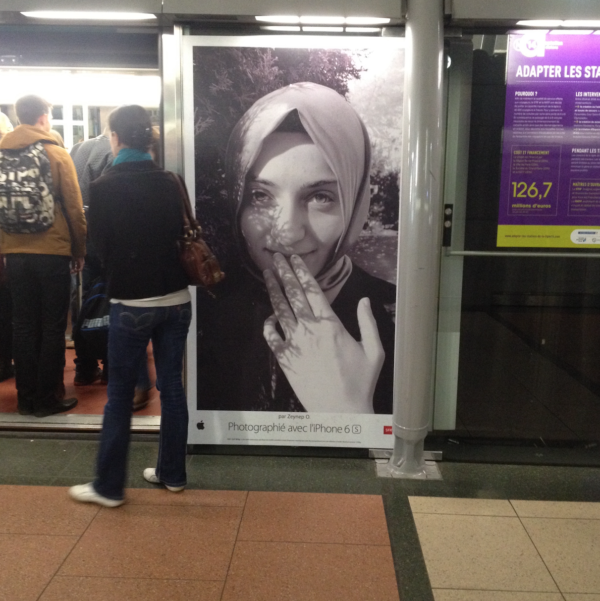 Hijab-Day-5