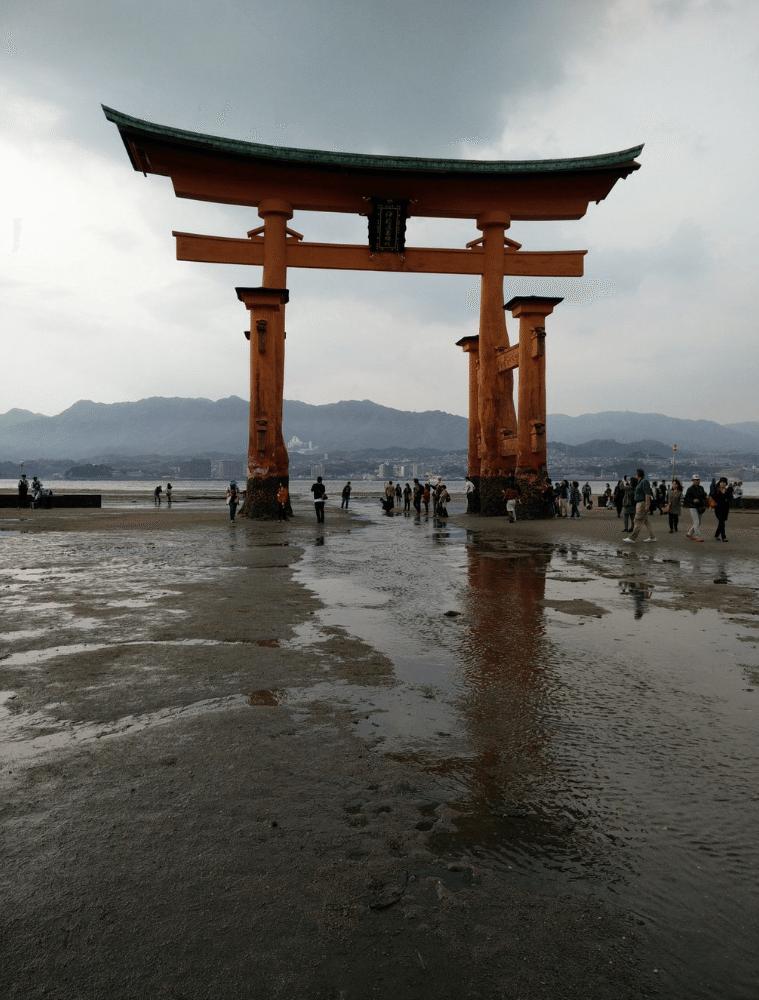 Hiroshima-G7-2