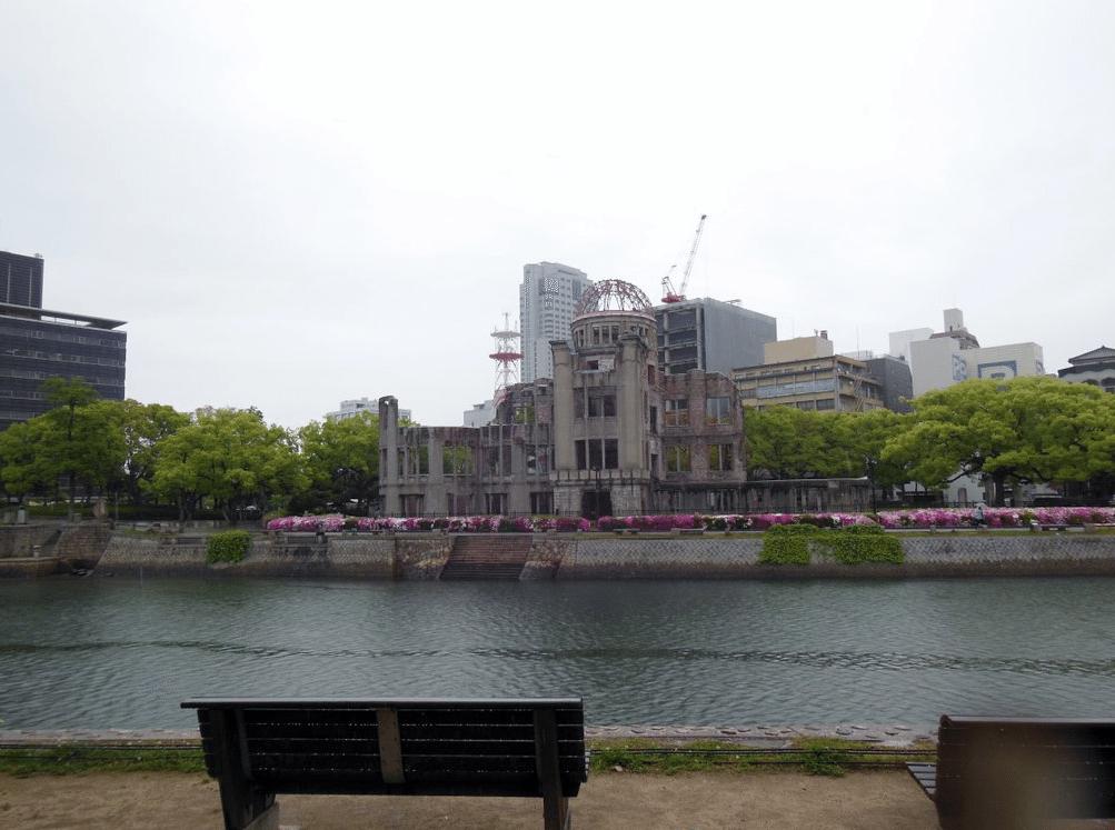 Hiroshima-G7-3
