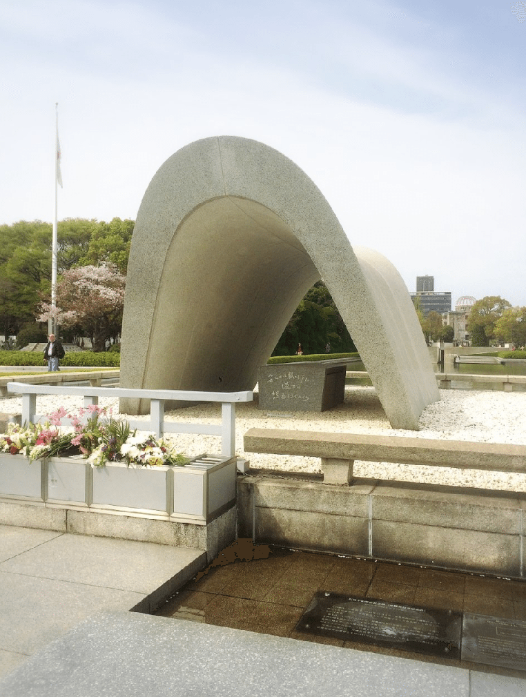 Hiroshima-G7-5