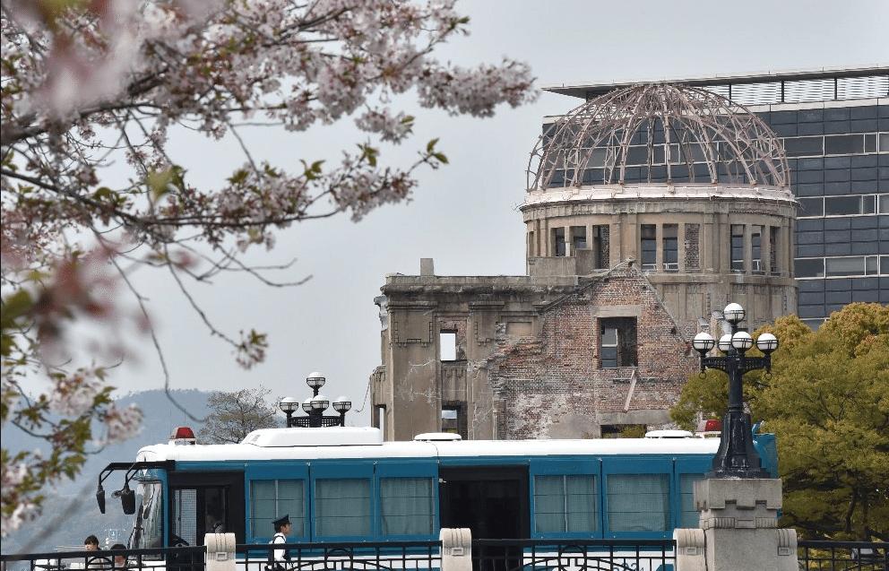 Hiroshima-G7-7