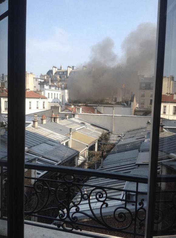 Incendie-VIe-Paris-1