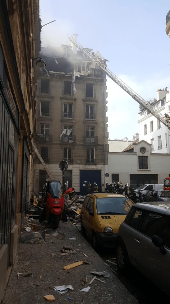 Incendie-VIe-Paris-2