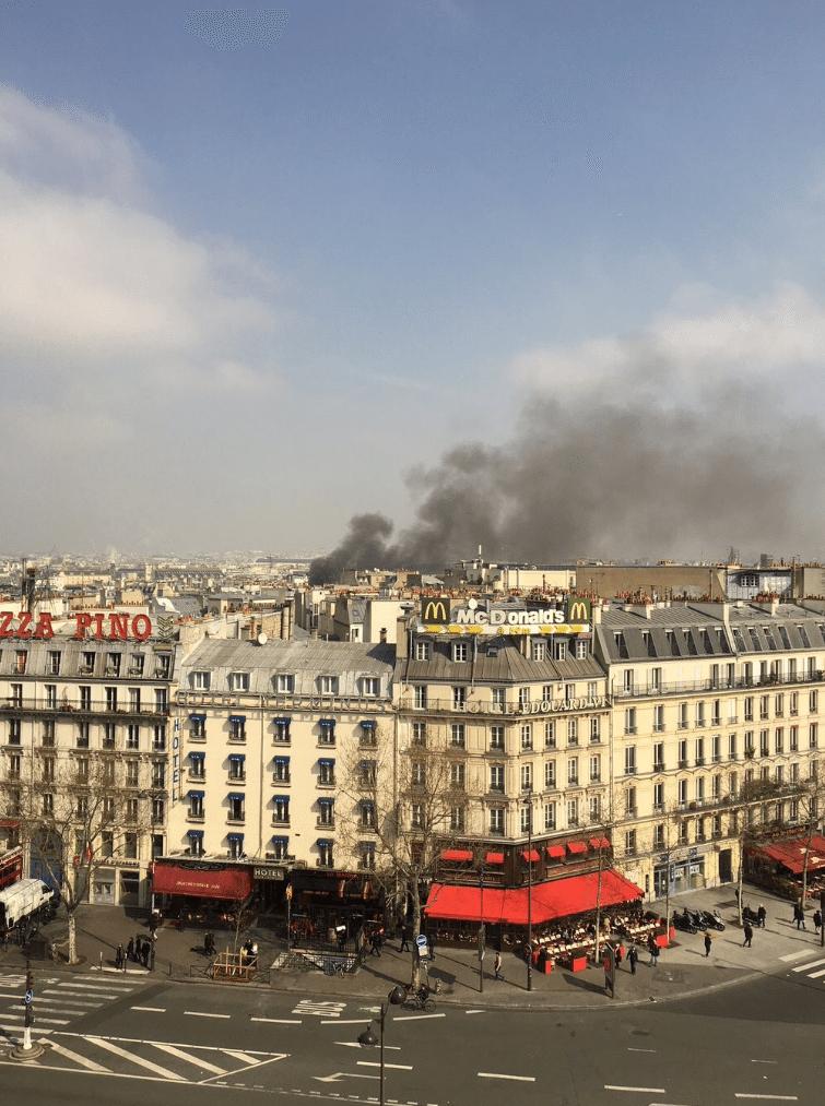 Incendie-VIe-Paris-3
