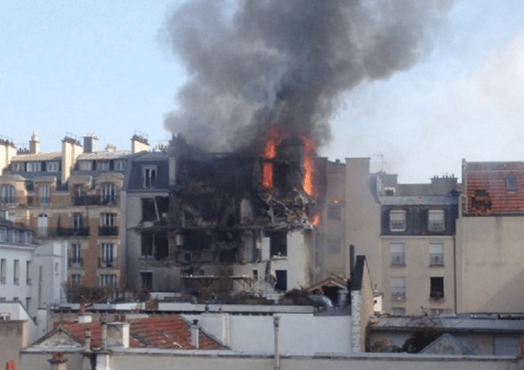 Incendie-VIe-Paris-4