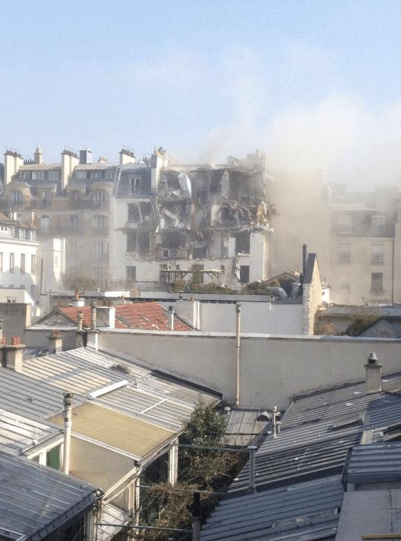 Incendie-VIe-Paris-5