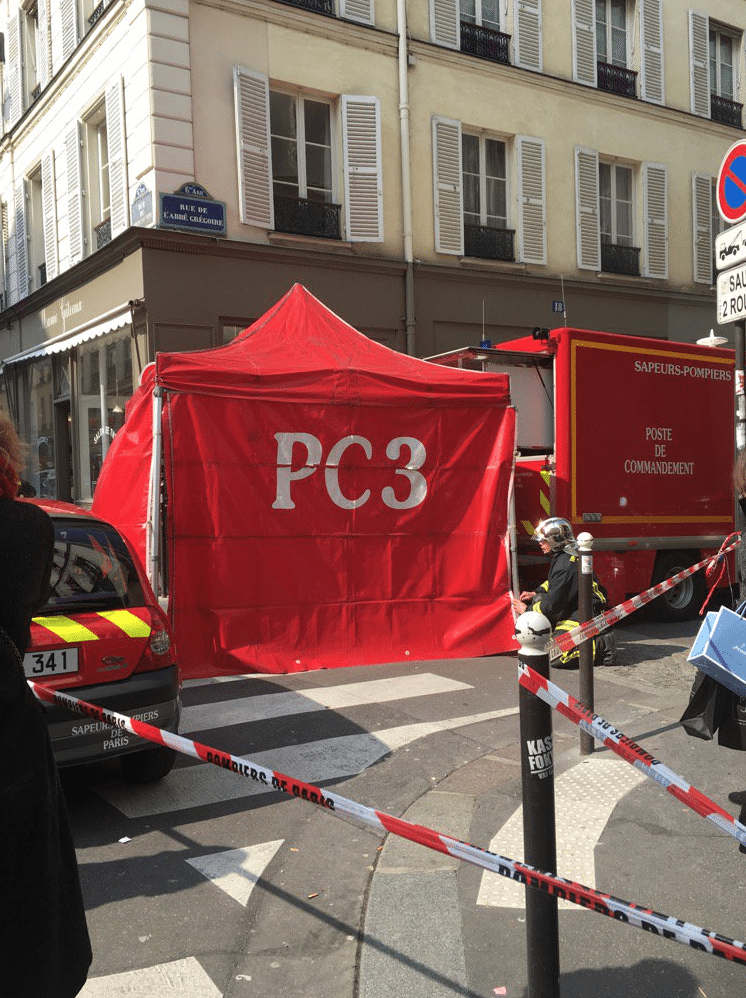 Incendie-VIe-Paris-6