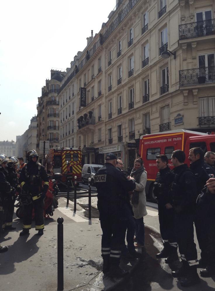 Incendie-VIe-Paris-7