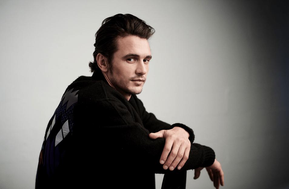 James-Franco-Gay-2