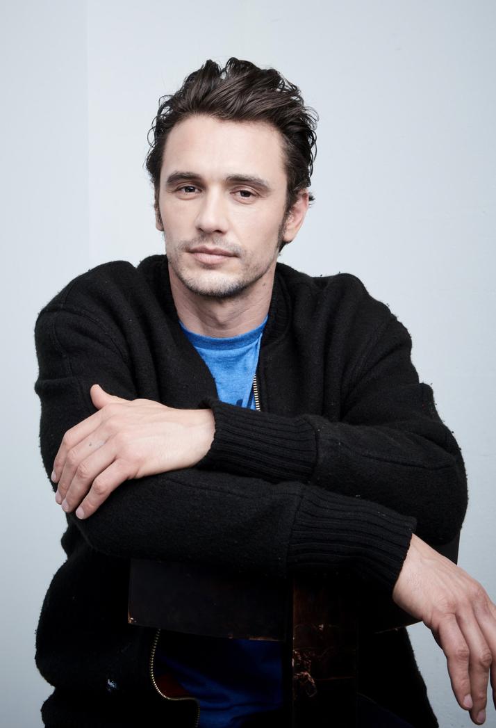 James-Franco-Gay-3