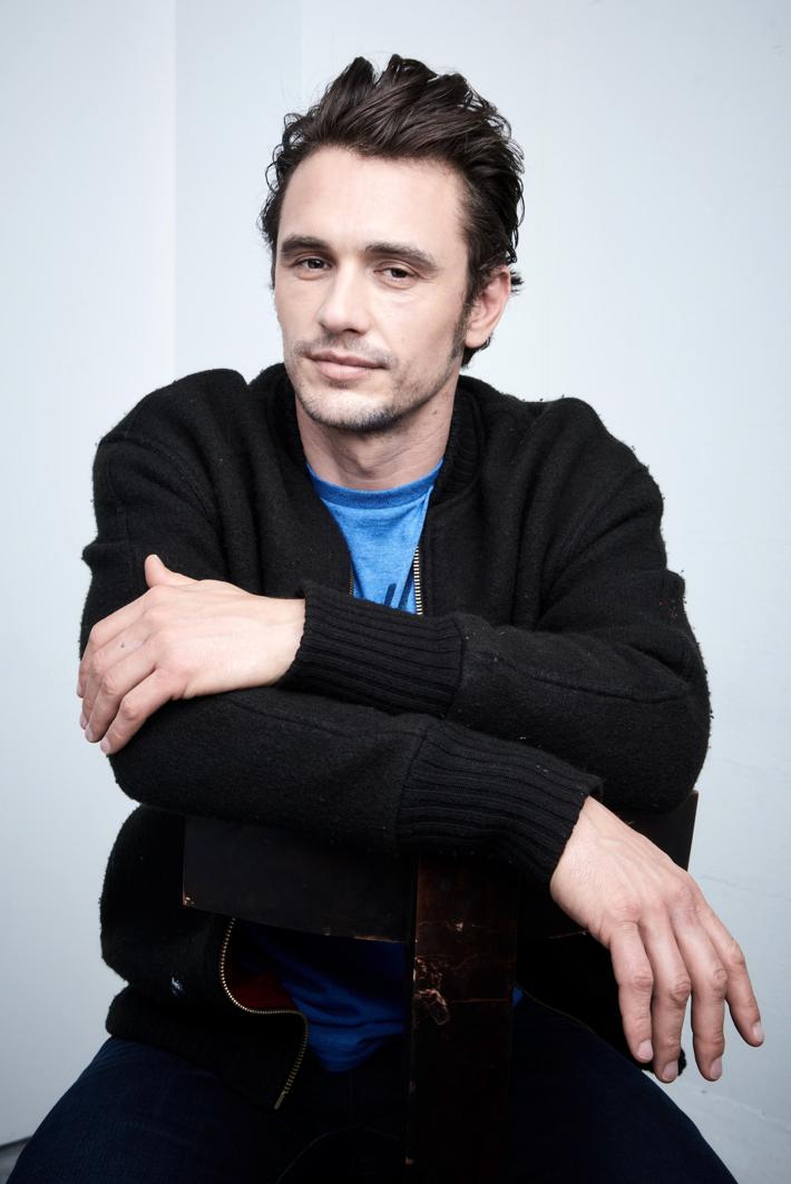 James-Franco-Gay-4