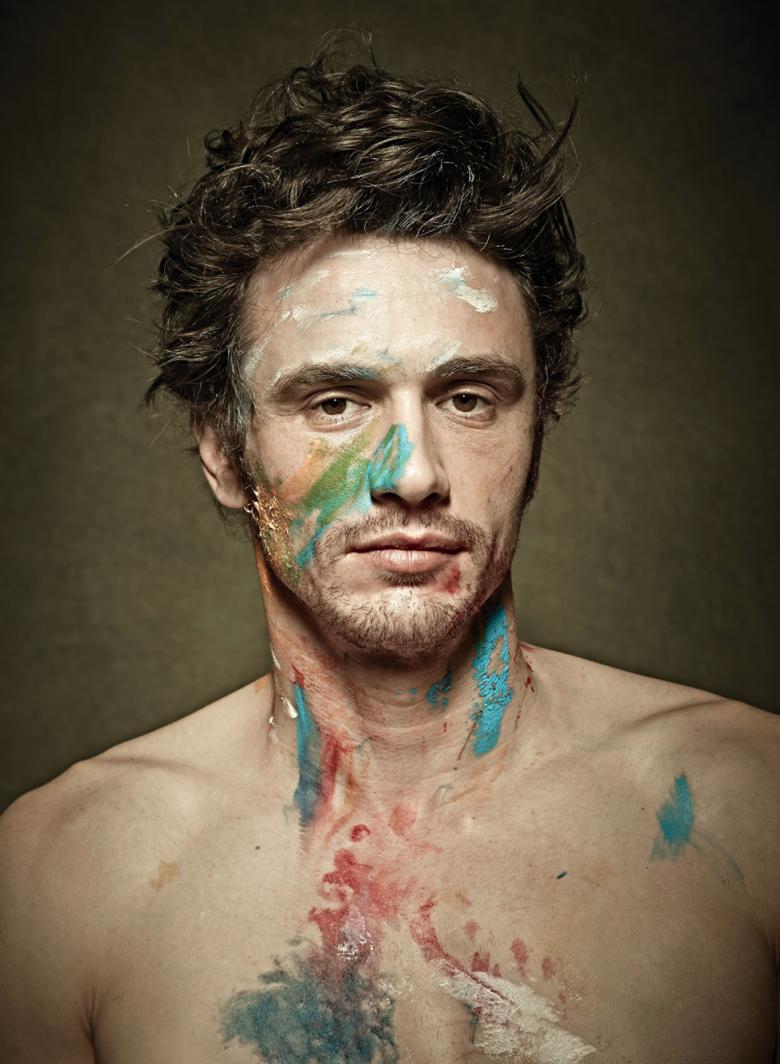 James-Franco-Gay-5