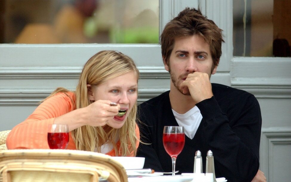 Kirsten-Dunst-Jake-Gyllenhaal-1-Bis