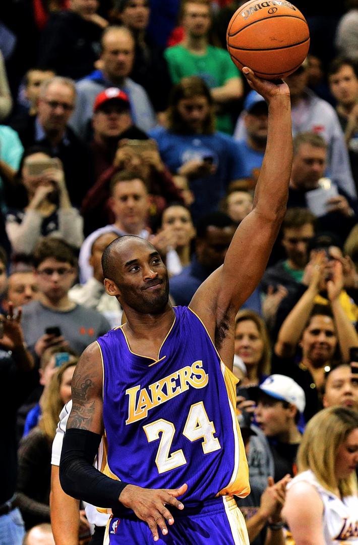Kobe-Bryant-Retraite-2