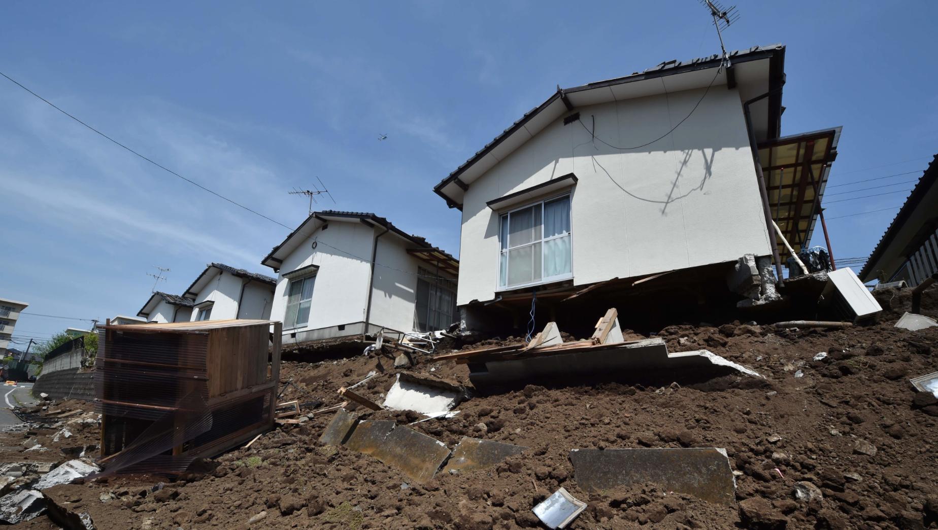 Kumamoto-Seisme-Vague-II-1
