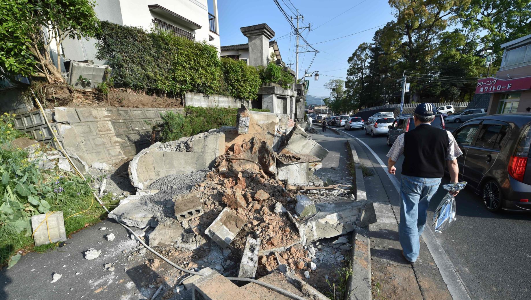 Kumamoto-Seisme-Vague-II-2