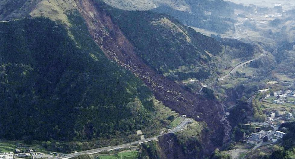 Kumamoto-Seisme-Vague-II-4