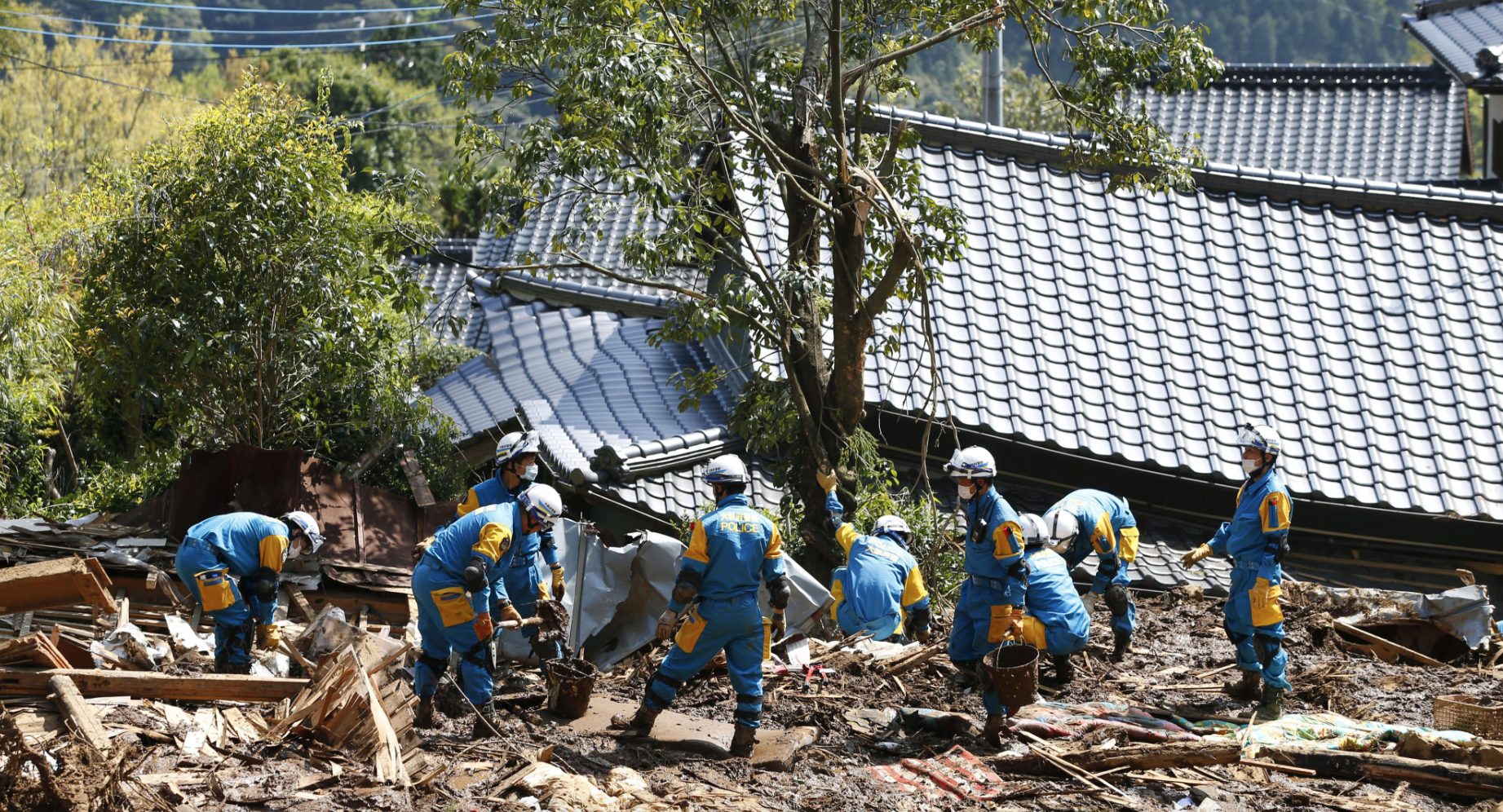 Kumamoto-Seisme-Vague-II-6