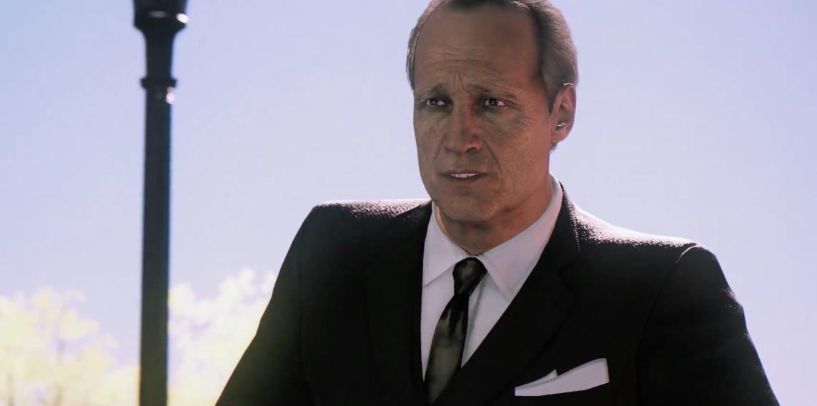 Mafia-III-Trailer-3