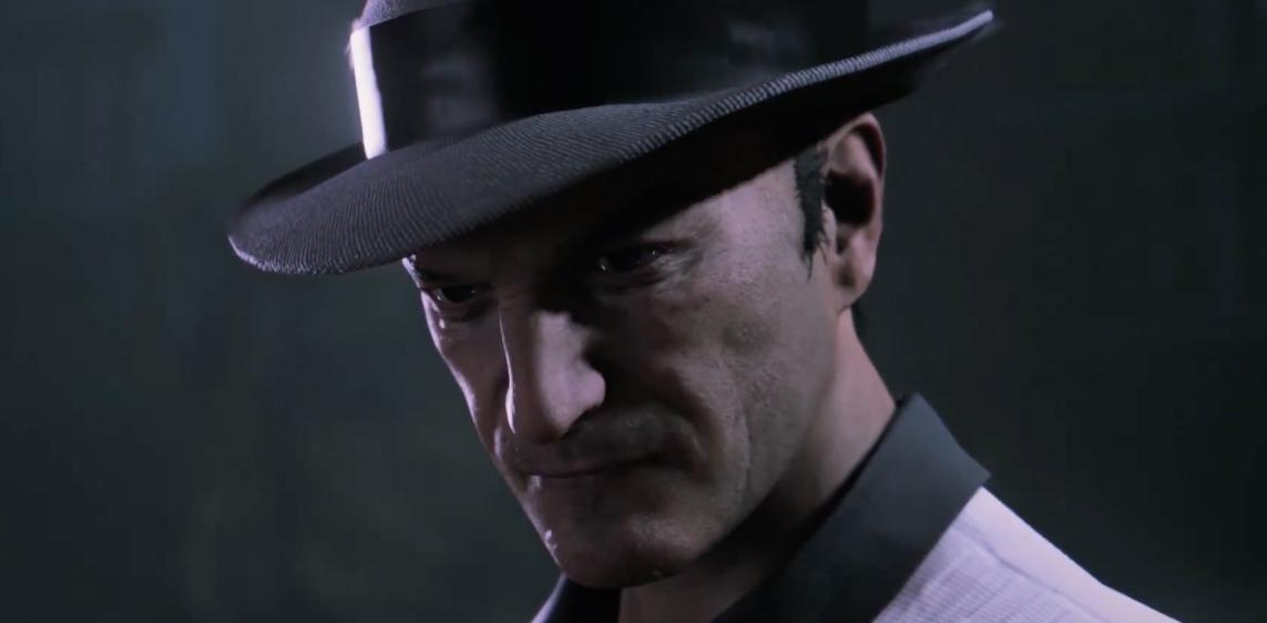 Mafia-III-Trailer-4