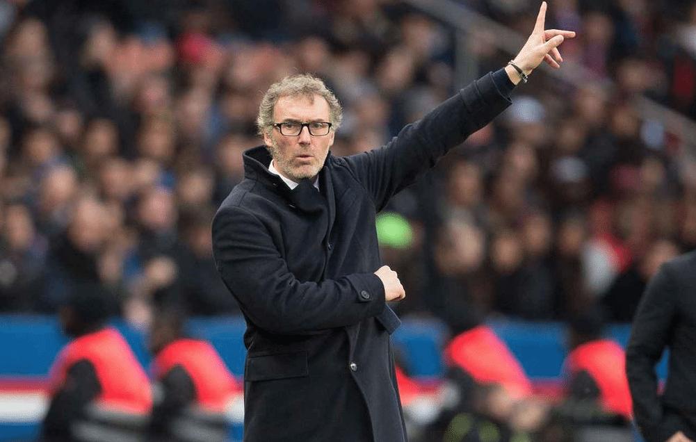 Manchester-City-PSG-Retour-Defaite-1