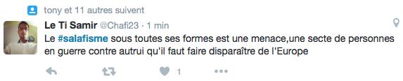 Manuel-Valls-Salafisme-1