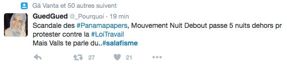 Manuel-Valls-Salafisme-2