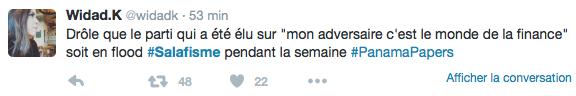 Manuel-Valls-Salafisme-3