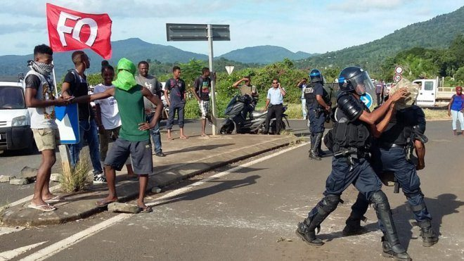 Mayotte-Greve-Generale-2