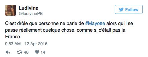 Mayotte-Greve-Generale-5