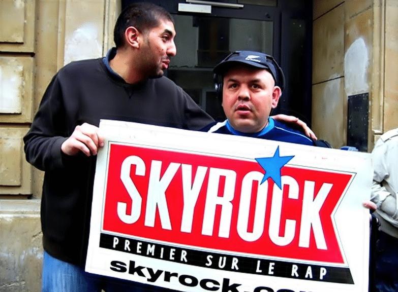 Momo-Deces-Skyrock-2