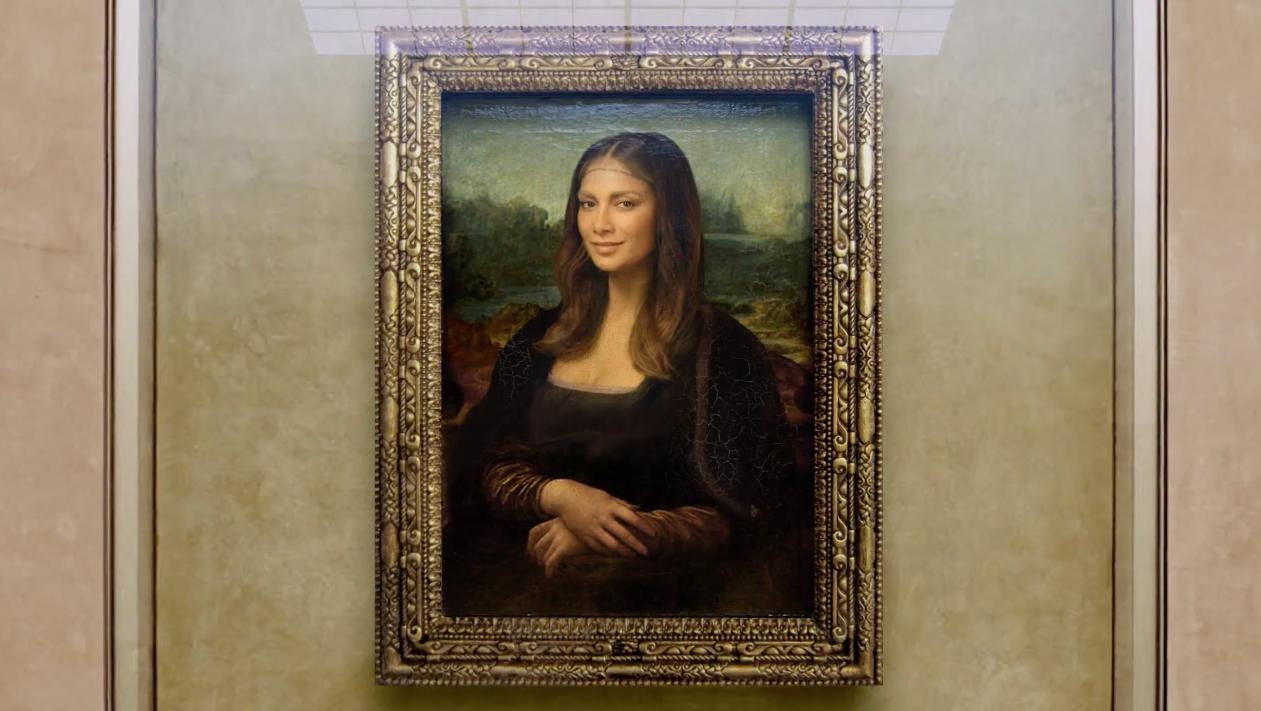 Mona-Lisa-Smile-2