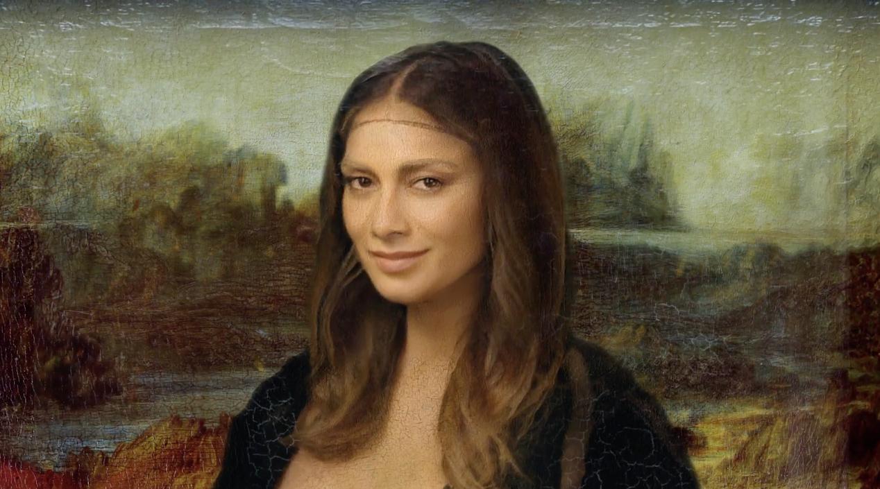 Mona-Lisa-Smile-4