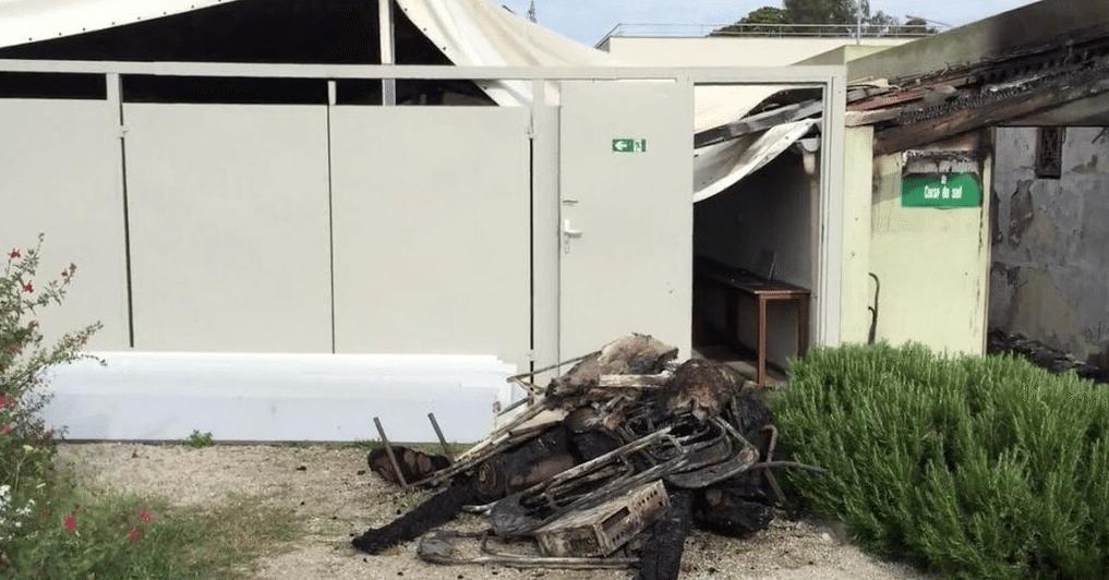 Mosquee-Ajaccio-Incendie-1